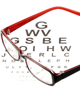 Watauga Eye Exams